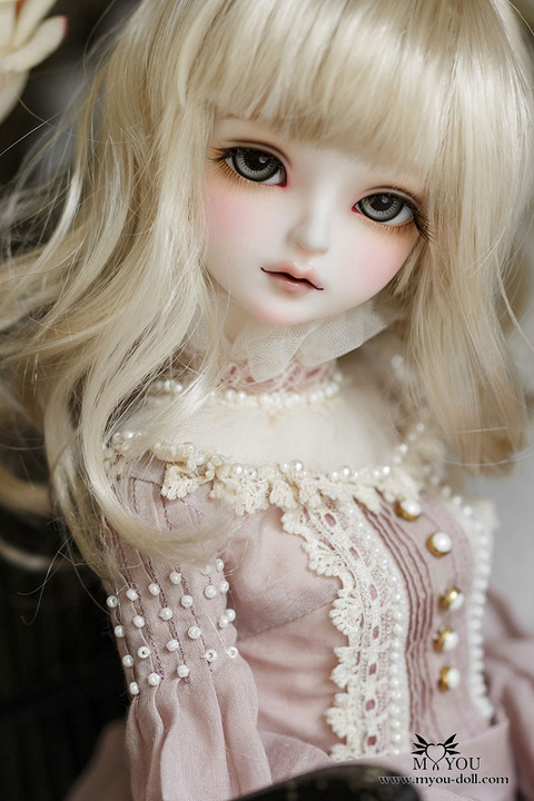 item_img65315_1