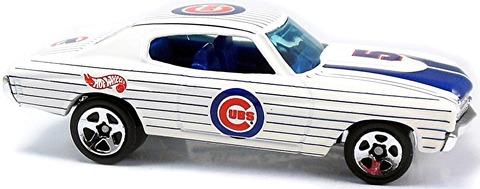 1970-Chevelle-SS-i