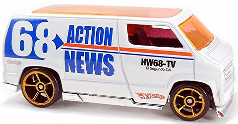 Custom-'77-Dodge-Van-g