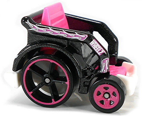 Wheelie-Chair-c