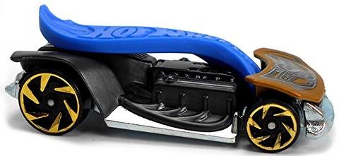 Clip-Rod-b-1024x471