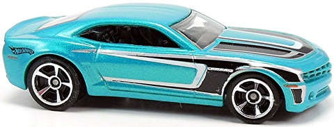 Chevy-Camaro-Concept-n