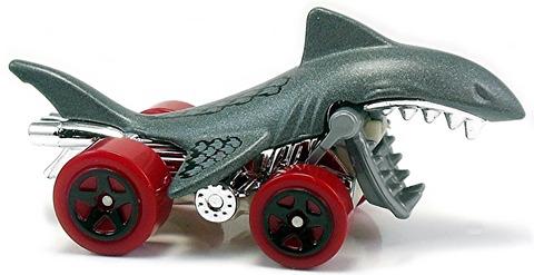 Shark-Bite-c