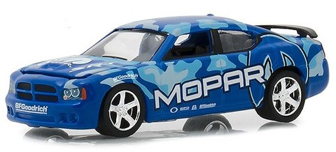 0_HOBBY_moparCharger