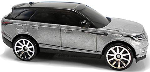Range-Rover-Velar-a