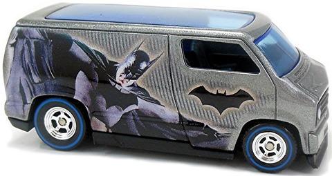 Custom-'77-Dodge-Van-ab
