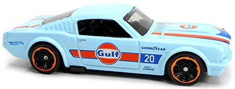 Ford-Mustang-Fastback-af-1024x391