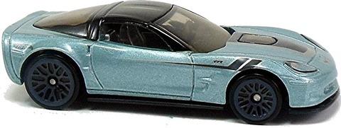 09-Corvette-ZR1-h