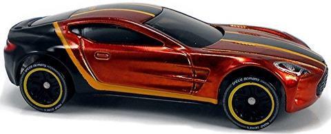 Aston-Martin-One-77-l-1024x415