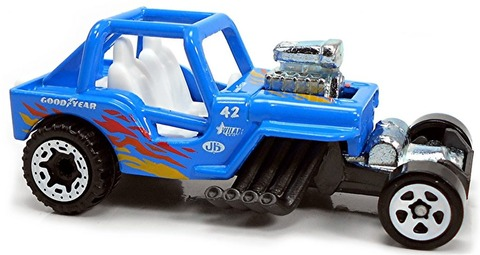 Custom-42-Jeep-CJ-2A-c-1024x545