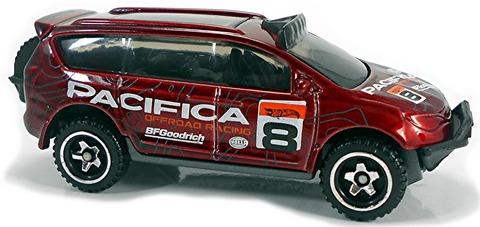 Chrysler-Pacifica-b-1536x726