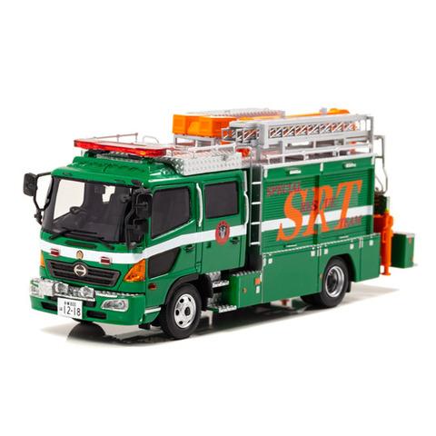 H7431712