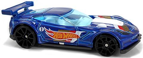 Corvette-C7.R-i