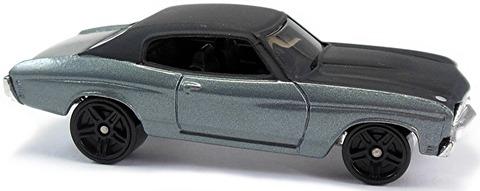 1970-Chevelle-SS-ag