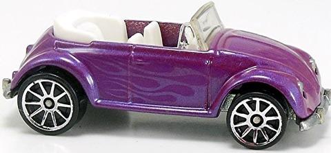 VW-Bug-Convertible-i