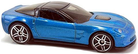 09-Corvette-ZR1-a