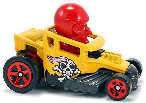 Skull-Shaker-c