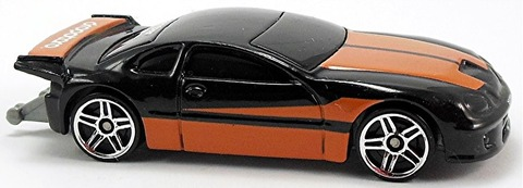 Dodge-Neon-b