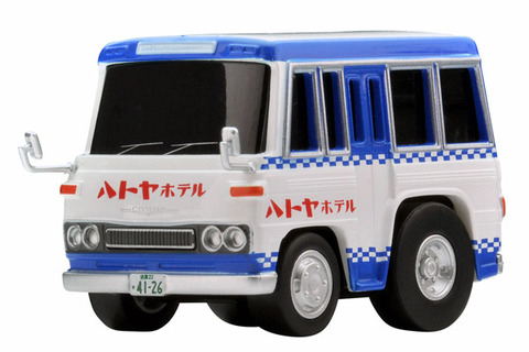 TOY-SCL2-95194