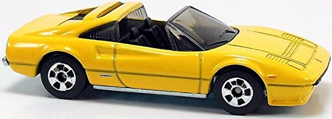 Ferrari-308-GTS-Quattrovaole-g
