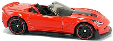 Corvette-C7-Z06-Convertible-c
