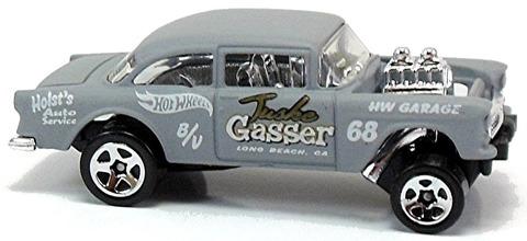 55-Chevy-Bel-Air-Gasser-a