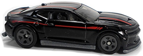 '18-COPO-Camaro-SS-e-1024x400