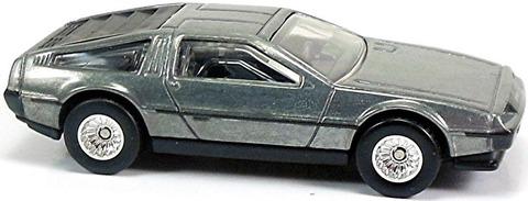 81-DeLorean-DMG-12-e