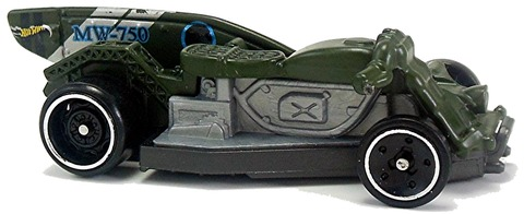 Moto-Wing-a