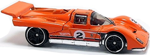 Ferrari-512M-n