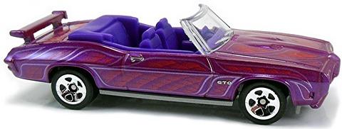 70-Pontiac-GTO-p