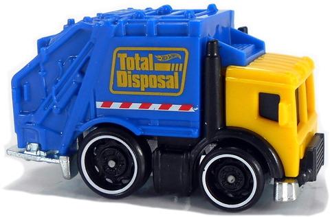 Total-Disposal-a