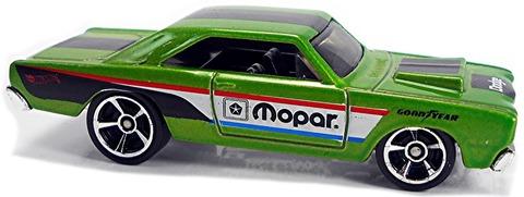 Dodge-Dart-ag-1536x579