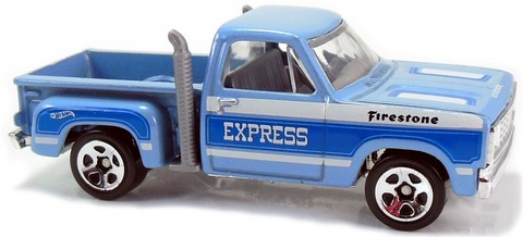 78-Dodge-Lil-Red-Express-Pickup-g