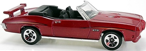70-Pontiac-GTO-a