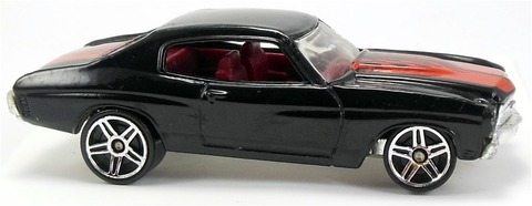 1970-Chevelle-SS-ar