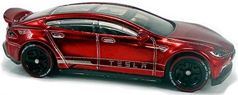 Tesla-Model-S-h-1024x407