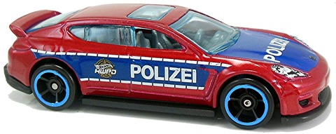 Porsche-Panamera-g