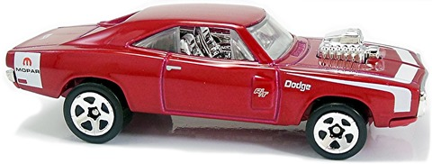 %u201970-Dodge-Charger-RT-n