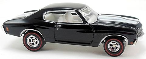 1970-Chevelle-SS-ah