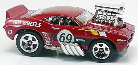 Camaro-Z28-1969-%u2019Tooned-m