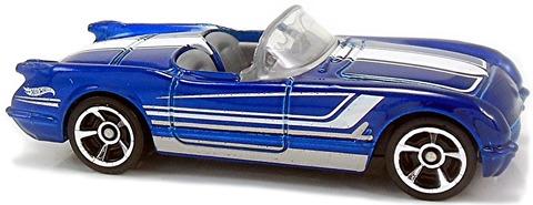 1955-Corvette-g