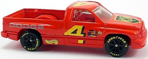 Dodge-Ram-1500-b2
