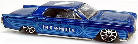 1964-Lincoln-Continental-w2