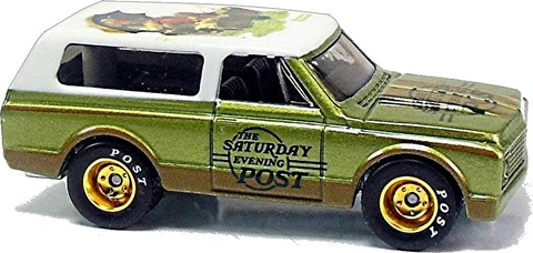 70-Chevy-Blazer-e