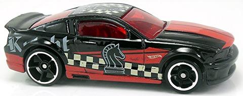 Custom-07-Ford-Mustang-n