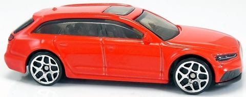 17-Audi-RS-6-Avant-a
