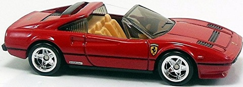 Ferrari-308-GTS-Quattrovaole-h