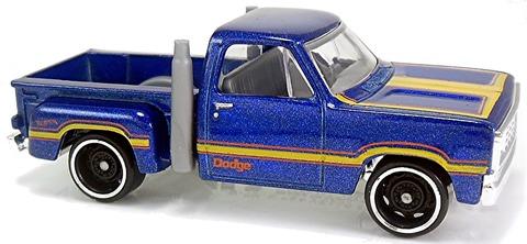 78-Dodge-Lil-Red-Express-Pickup-j