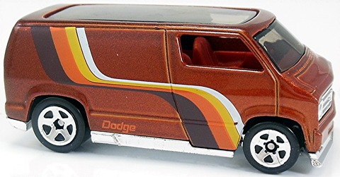 Custom-'77-Dodge-Van-ac